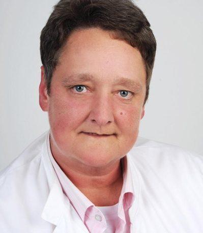 Barbara KÄSMANN-KELLNER
