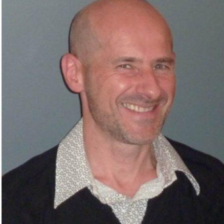 Benoît ARVEILER