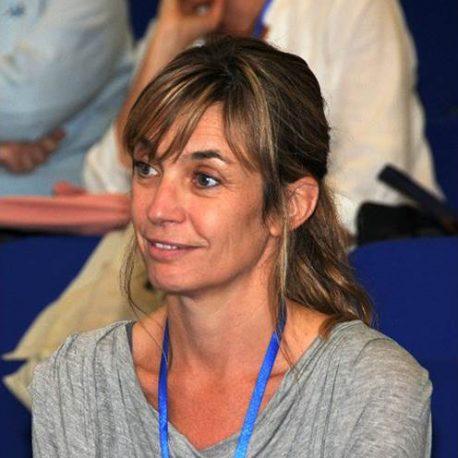 Karen GRONSKOV